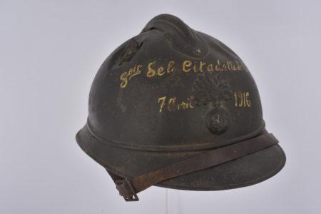 455-vente-militaria-du-xixe-xxe-siecle - Lot 23