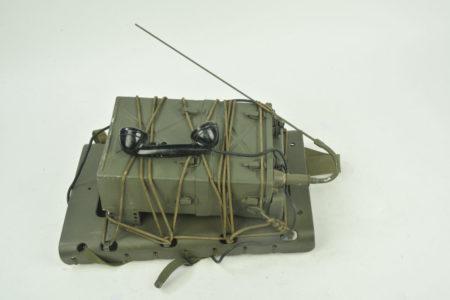 455-vente-militaria-du-xixe-xxe-siecle - Lot 230