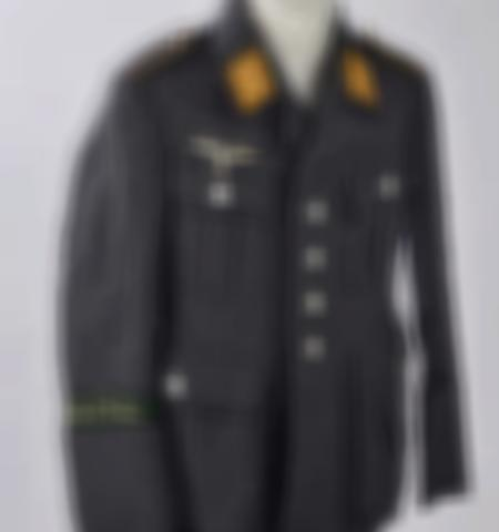 455-vente-militaria-du-xixe-xxe-siecle - Lot 2302