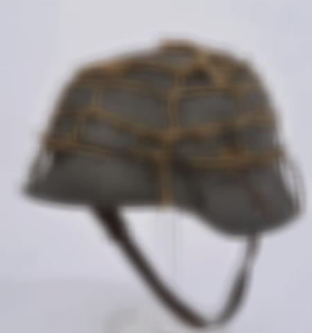 455-vente-militaria-du-xixe-xxe-siecle - Lot 2353