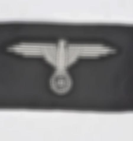 455-vente-militaria-du-xixe-xxe-siecle - Lot 2425