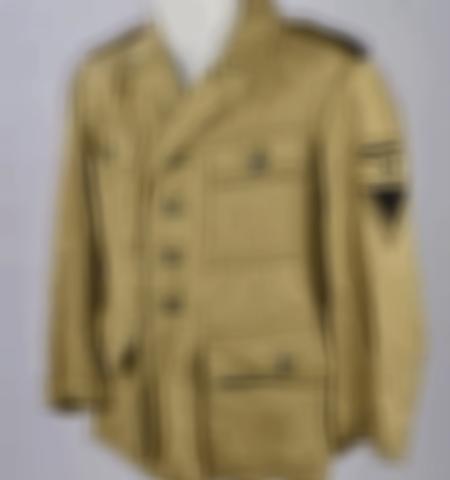 455-vente-militaria-du-xixe-xxe-siecle - Lot 2440
