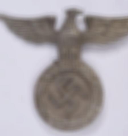 455-vente-militaria-du-xixe-xxe-siecle - Lot 2452