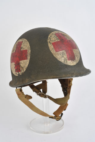 455-vente-militaria-du-xixe-xxe-siecle - Lot 255