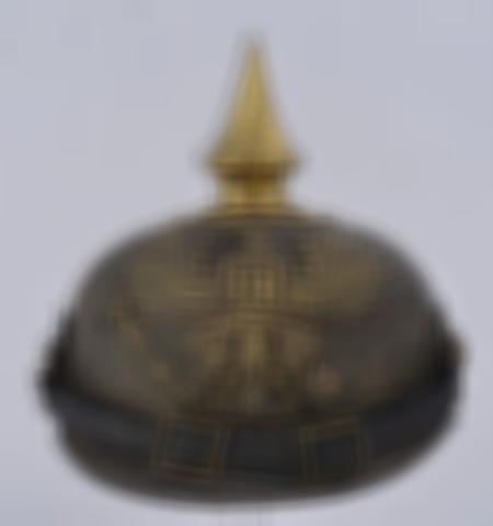 455-vente-militaria-du-xixe-xxe-siecle - Lot 282