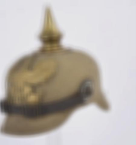 455-vente-militaria-du-xixe-xxe-siecle - Lot 291