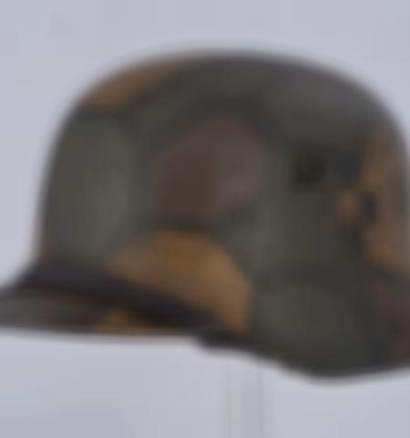 455-vente-militaria-du-xixe-xxe-siecle - Lot 299