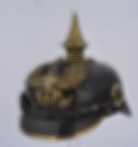 455-vente-militaria-du-xixe-xxe-siecle - Lot 329