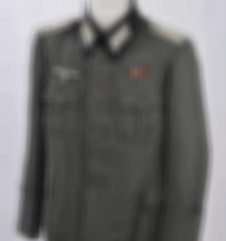 455-vente-militaria-du-xixe-xxe-siecle - Lot 346