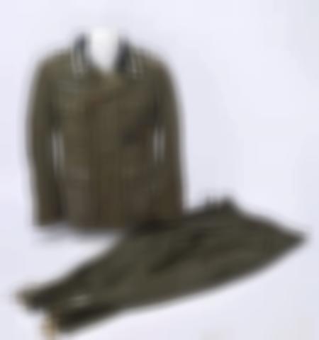455-vente-militaria-du-xixe-xxe-siecle - Lot 371