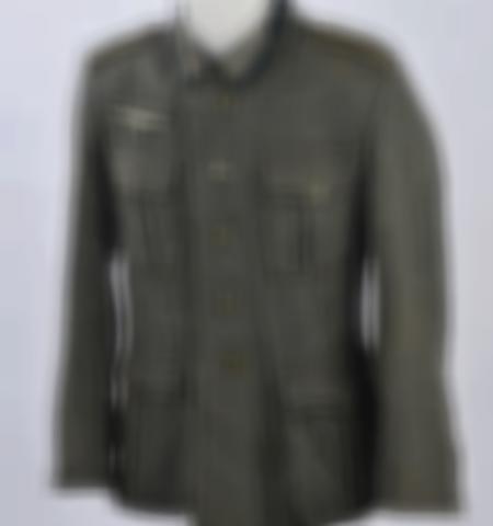 455-vente-militaria-du-xixe-xxe-siecle - Lot 380
