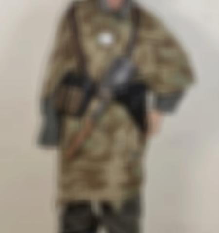 455-vente-militaria-du-xixe-xxe-siecle - Lot 391