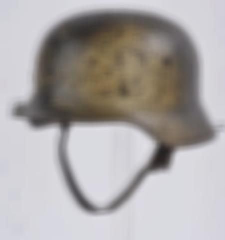 455-vente-militaria-du-xixe-xxe-siecle - Lot 422