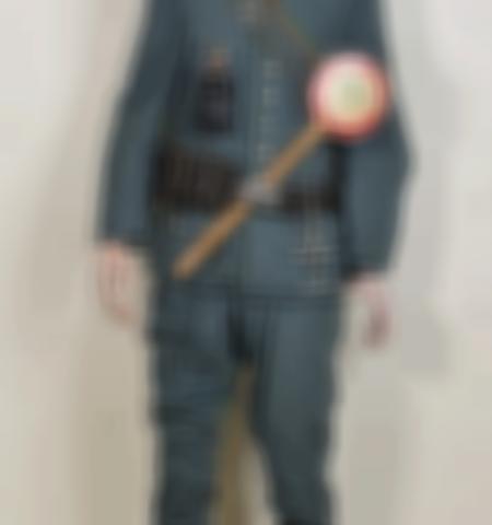 455-vente-militaria-du-xixe-xxe-siecle - Lot 434