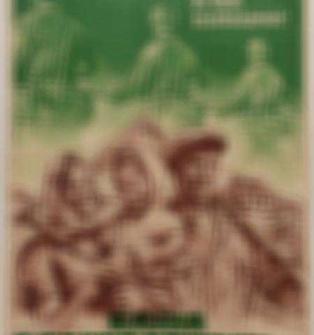455-vente-militaria-du-xixe-xxe-siecle - Lot 439