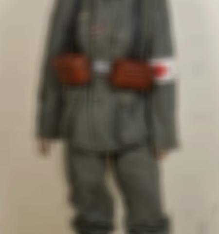 455-vente-militaria-du-xixe-xxe-siecle - Lot 470