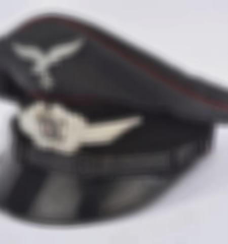 455-vente-militaria-du-xixe-xxe-siecle - Lot 488