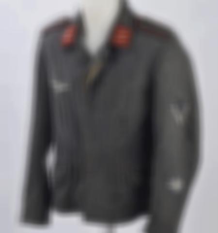 455-vente-militaria-du-xixe-xxe-siecle - Lot 496