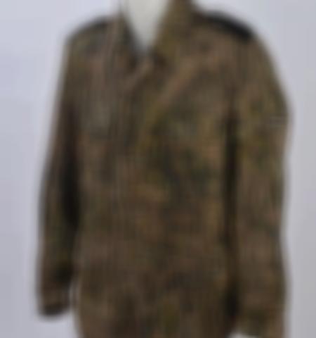 455-vente-militaria-du-xixe-xxe-siecle - Lot 536