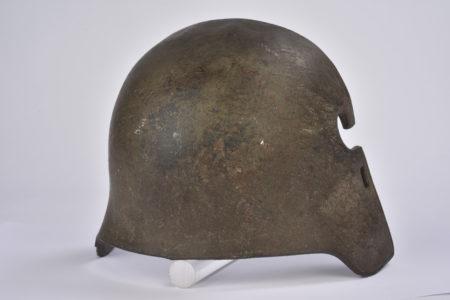455-vente-militaria-du-xixe-xxe-siecle - Lot 590