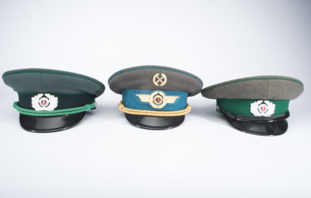 455-vente-militaria-du-xixe-xxe-siecle - Lot 826