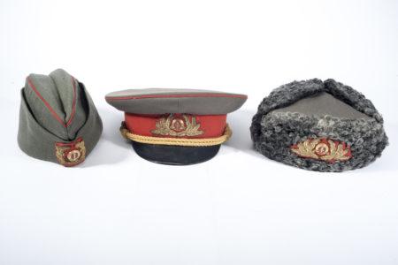 455-vente-militaria-du-xixe-xxe-siecle - Lot 836