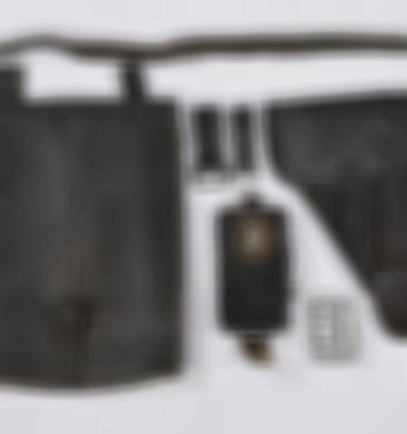 686-armees-alliees-et-de-laxe-du-xixeme-au-xxeme-siecle - Lot 1002