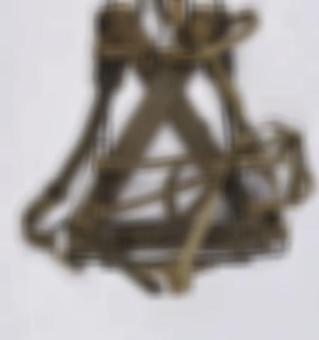 686-armees-alliees-et-de-laxe-du-xixeme-au-xxeme-siecle - Lot 1021