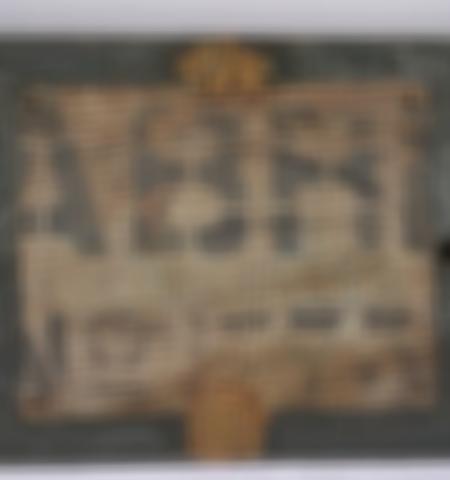 686-armees-alliees-et-de-laxe-du-xixeme-au-xxeme-siecle - Lot 1023