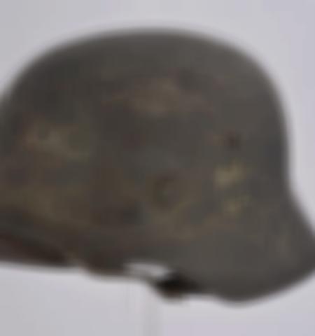 686-armees-alliees-et-de-laxe-du-xixeme-au-xxeme-siecle - Lot 1028