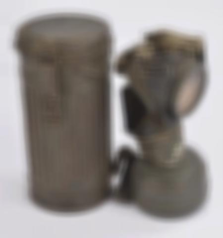 686-armees-alliees-et-de-laxe-du-xixeme-au-xxeme-siecle - Lot 1032
