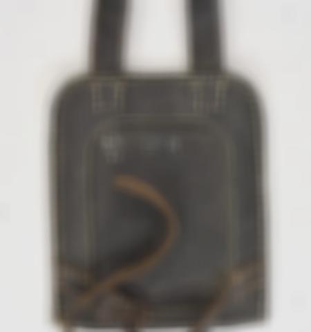 686-armees-alliees-et-de-laxe-du-xixeme-au-xxeme-siecle - Lot 1035