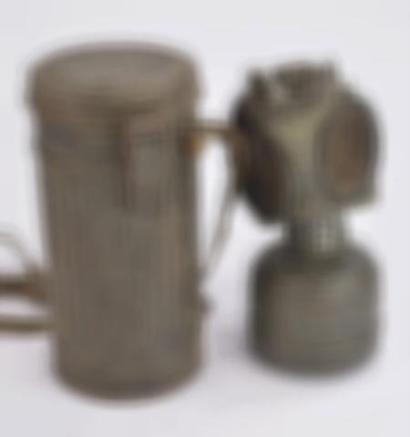 686-armees-alliees-et-de-laxe-du-xixeme-au-xxeme-siecle - Lot 1076