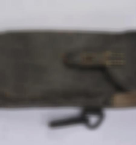 686-armees-alliees-et-de-laxe-du-xixeme-au-xxeme-siecle - Lot 1095