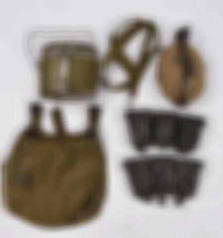 686-armees-alliees-et-de-laxe-du-xixeme-au-xxeme-siecle - Lot 1102