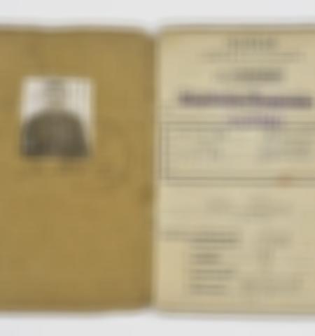 686-armees-alliees-et-de-laxe-du-xixeme-au-xxeme-siecle - Lot 1104