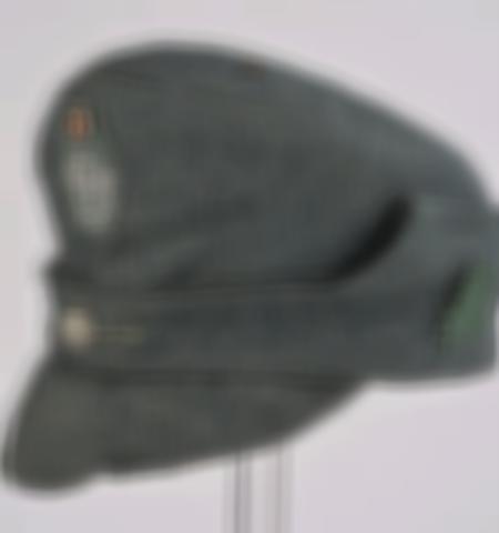 686-armees-alliees-et-de-laxe-du-xixeme-au-xxeme-siecle - Lot 1106
