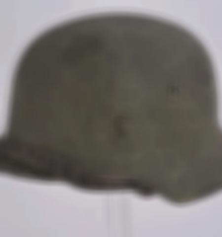 686-armees-alliees-et-de-laxe-du-xixeme-au-xxeme-siecle - Lot 1142
