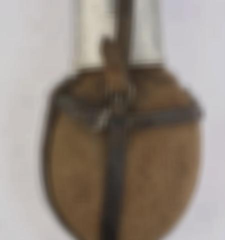 686-armees-alliees-et-de-laxe-du-xixeme-au-xxeme-siecle - Lot 1149