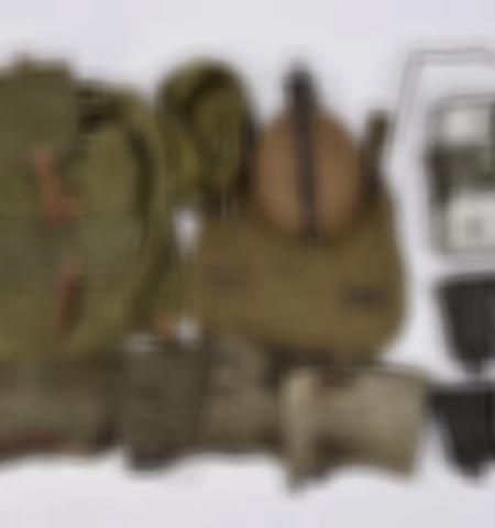 686-armees-alliees-et-de-laxe-du-xixeme-au-xxeme-siecle - Lot 1156