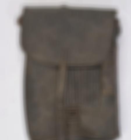686-armees-alliees-et-de-laxe-du-xixeme-au-xxeme-siecle - Lot 1180