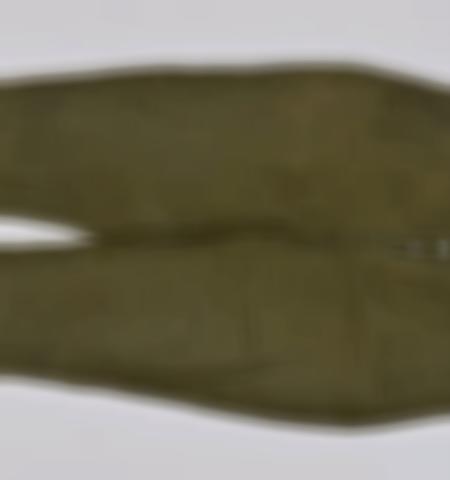686-armees-alliees-et-de-laxe-du-xixeme-au-xxeme-siecle - Lot 1196