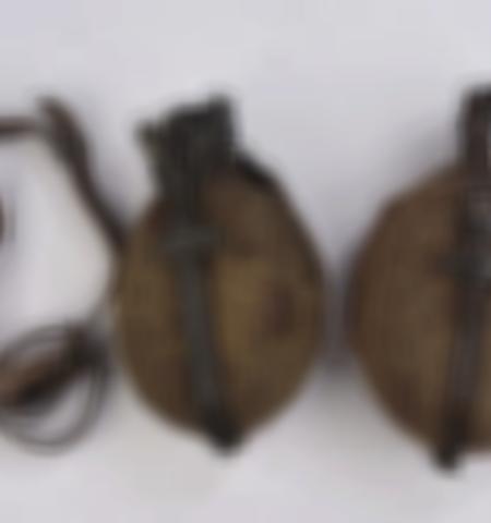 686-armees-alliees-et-de-laxe-du-xixeme-au-xxeme-siecle - Lot 1215