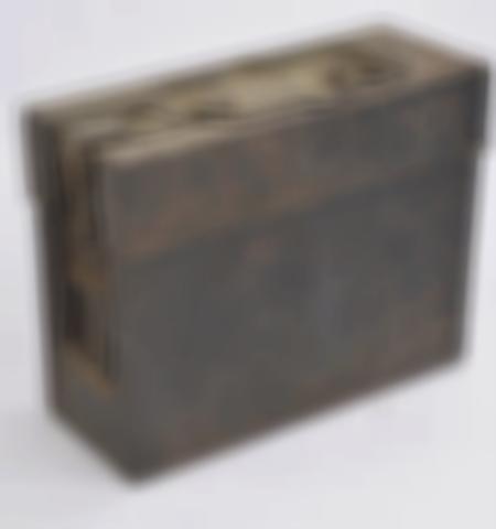 686-armees-alliees-et-de-laxe-du-xixeme-au-xxeme-siecle - Lot 1219