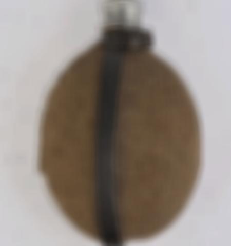 686-armees-alliees-et-de-laxe-du-xixeme-au-xxeme-siecle - Lot 1229