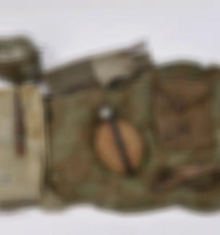 686-armees-alliees-et-de-laxe-du-xixeme-au-xxeme-siecle - Lot 1237