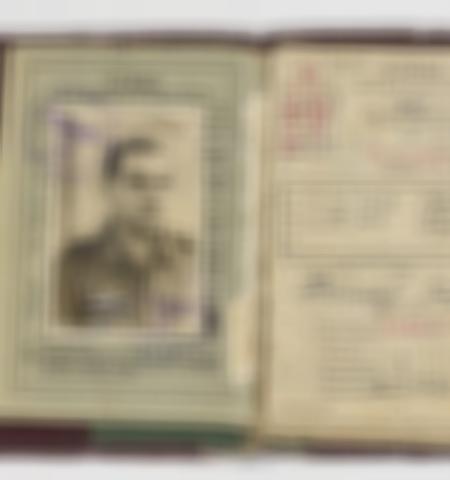 686-armees-alliees-et-de-laxe-du-xixeme-au-xxeme-siecle - Lot 1251