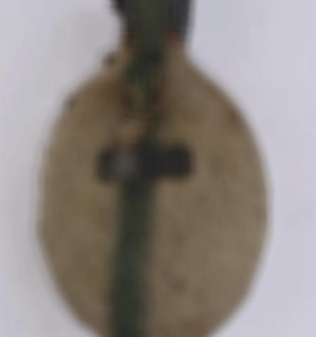 686-armees-alliees-et-de-laxe-du-xixeme-au-xxeme-siecle - Lot 1352