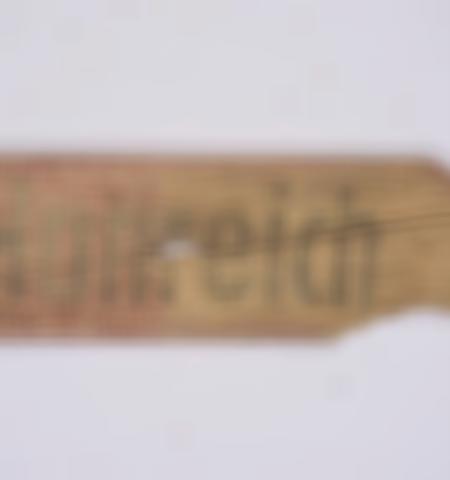 686-armees-alliees-et-de-laxe-du-xixeme-au-xxeme-siecle - Lot 1353