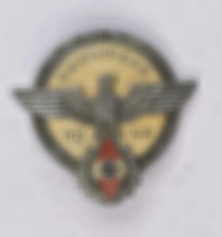 686-armees-alliees-et-de-laxe-du-xixeme-au-xxeme-siecle - Lot 1365